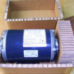 Упаковка для крупногабаритных товаров