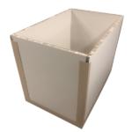 Транспортный картонный короб